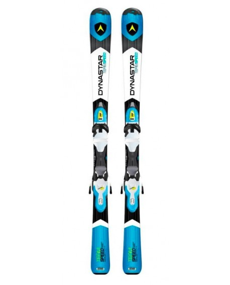 Skis Junior